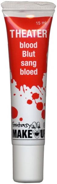 Gag Blut 15ml