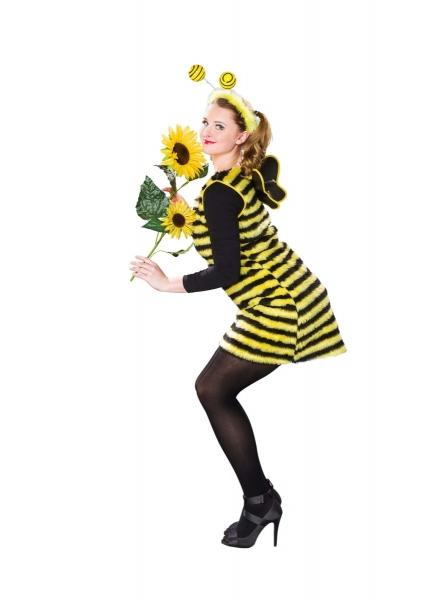 Bienenkostüm Kostüm flotte Biene