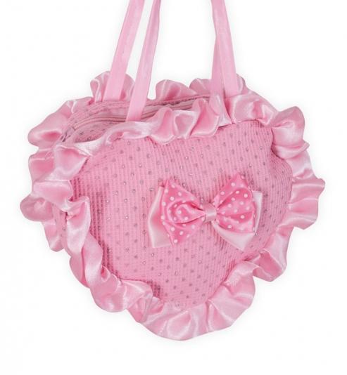Handtasche Prinzessin