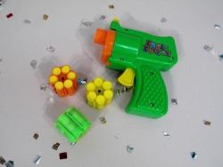 Konfetti Pistole