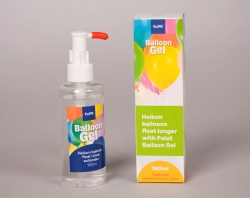 Ballon-Gel 150 ml
