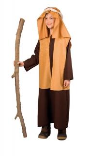 Heiliger Josef Krippenspiel Heilige DREI Könige