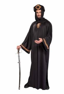 Tuareg Kostüm Universalgröße