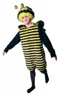 Bienenkostüm Kostüm Biene