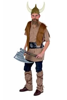 Wikinger Kostüm Dagur