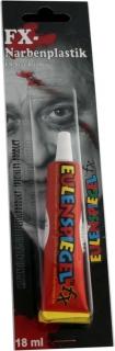 Narbenplastik 18 ml