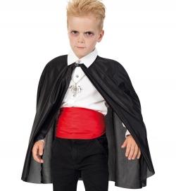 Dracula Umhang für Kinder