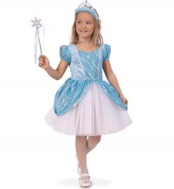 Prinzessin, Fee, Elfe Kleid
