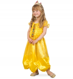 Prinzessin Isabell