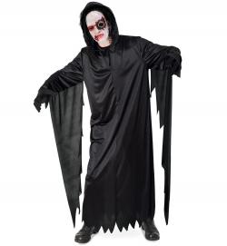 Halloween Kostüm Kutte Darkman