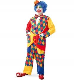 Clown Chico Frack