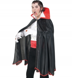 Umhang Vampir