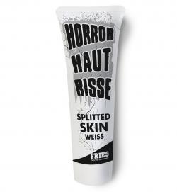 Splitted Skin, Paste Hautrisse, 25 ml