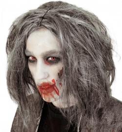 Perücke Zombie PB