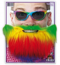 Bart Rainbow