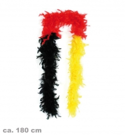 Federboa Deutschland