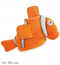Hut Clownfisch