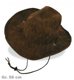 Cowboyhut Countryhut