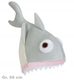 Hut Haifisch