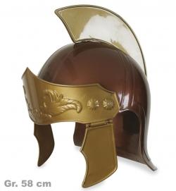 Römer-Helm, Visier beweglich