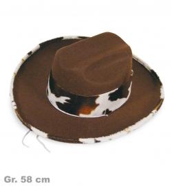 Cowboyhut Texas