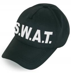 Basecap SWAT