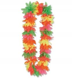Hawaii-Kette, ca. 90 cm