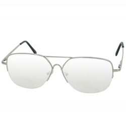 Brille Horst