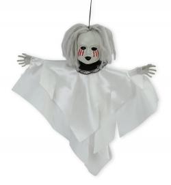 Voodoo Halloween Deko Figur Dekohänger