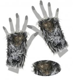 Handschuhe Ratte, Maus