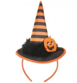 Partyhut Halloween