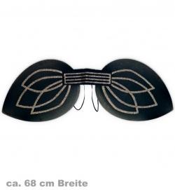 Bienen Flügel 68 cm