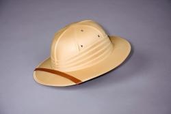 Safarihut ca. 59-62