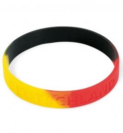 Armband Deutschland