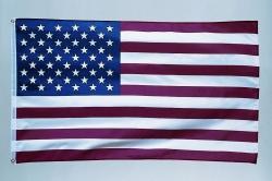 Fanartikel Fahne Vereinigte Staaten von Amerika 90 x 150 cm