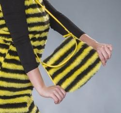 Handtasche Biene