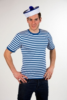 Ringel Shirt verschiedene Farben