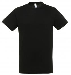 Herren T-Shirt, Kurzarm