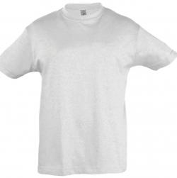 Kinder T-Shirt, Kurzarm