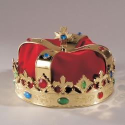Königs Krone