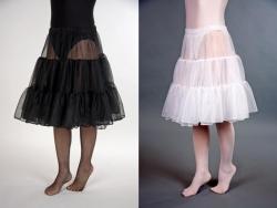 Petticoat 55 cm